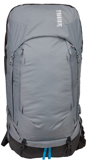 Thule Guidepost Backpack Women 75l Monument